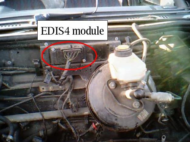 Ms1  Extra Ignition Hardware Manual